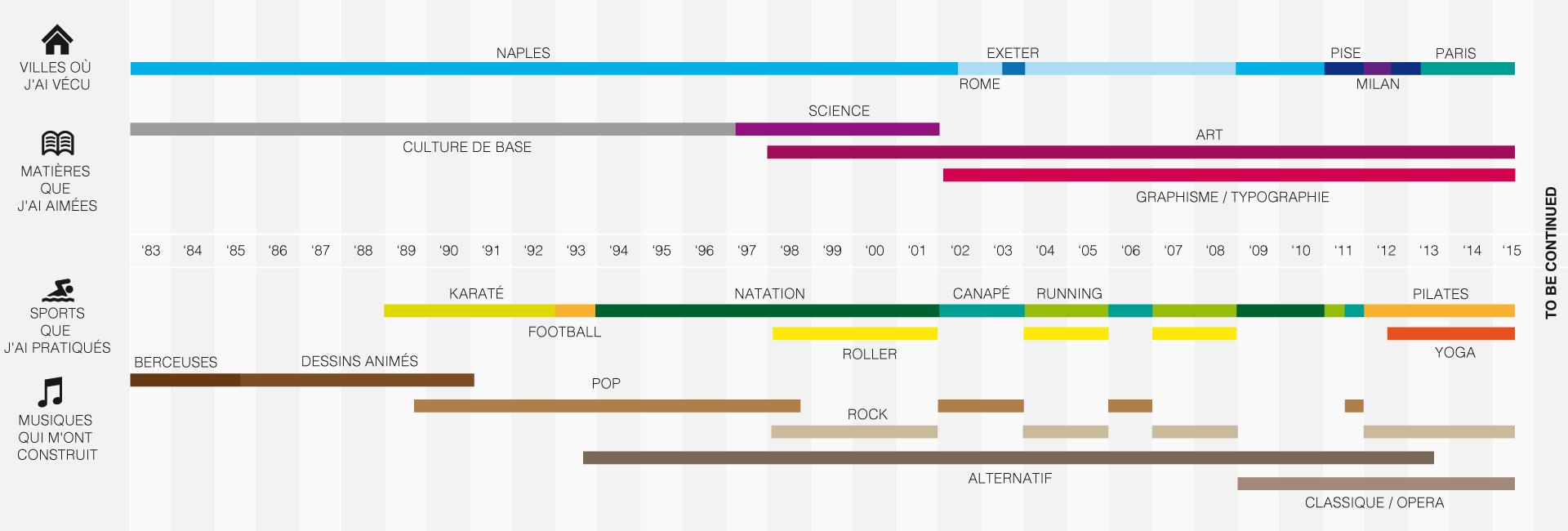 infografica_fr2